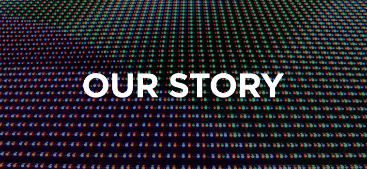our_story_2